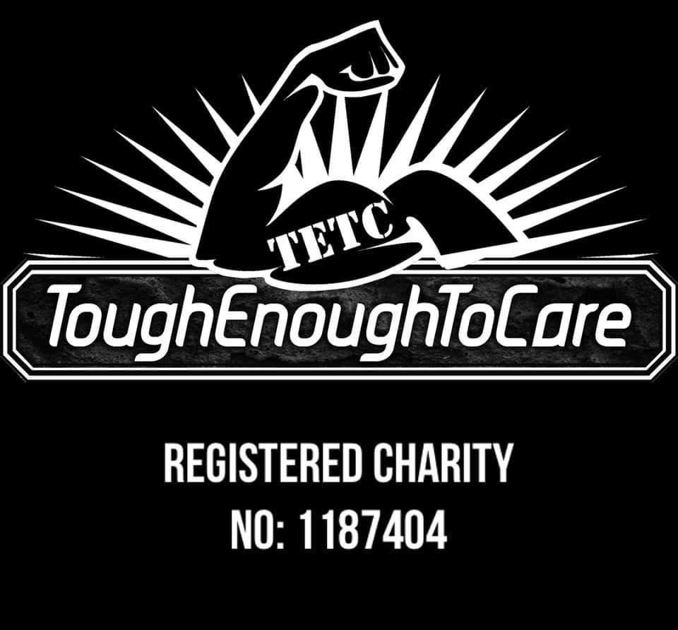 TETC charity